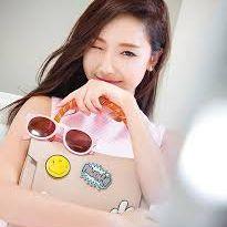Kim Ha