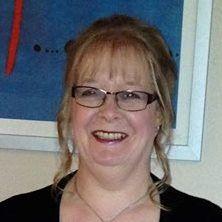 Paula Edwards