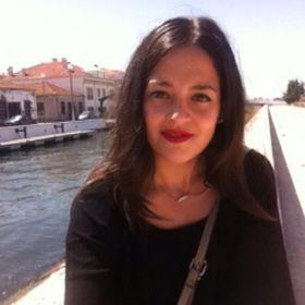 Laura Solares