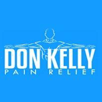 Don Kelly