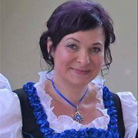 Adriana Dominik