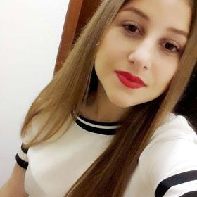 Ifigeneia Tzinou