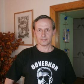 Pavol Labuda