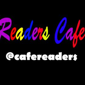 Readers Cafe