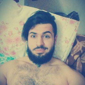 Mustafa Furkan