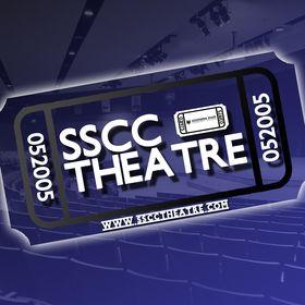SSCC Theatre