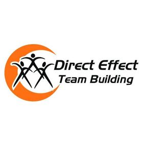 Direct Effect Team Building