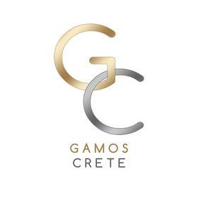 Gamos Crete