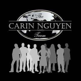 The Carin Nguyen Team