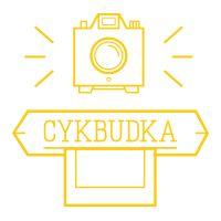 Cykbudka