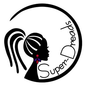 SuperDreads