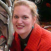 Janene Tindall