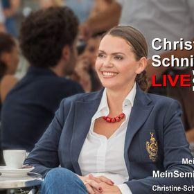Christine Schnitzer