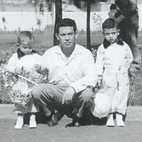 Salvador Cornejo Martinez