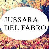 Jussara Del Fabro