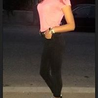 Elena Camelia