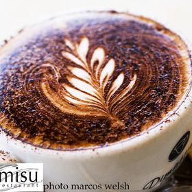 Kirramisu Cafe and Restaurant