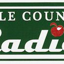 Apple Country Radio 98.1 FM, Brookfield