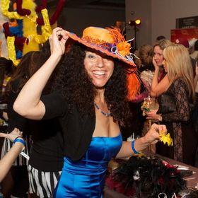 Party Hats Entertainment