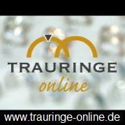Trauringe Online