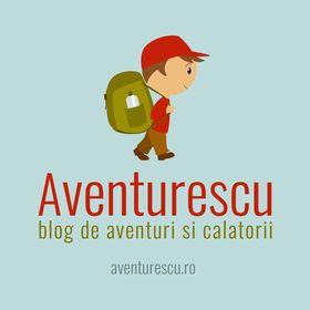 Aventurescu Romania