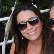 Annita Jorge Silva