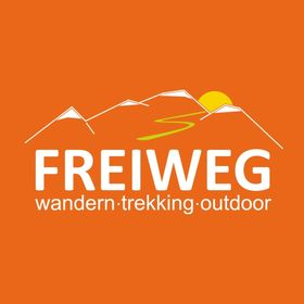 FreiWeg Outdoor & Activity Blog