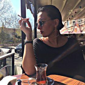 Melek Ohri