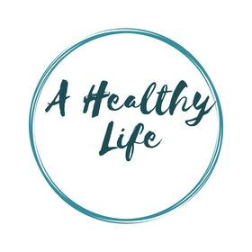 A Healthy Life