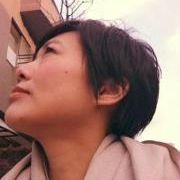 Chizuko Kitamura