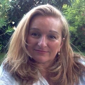 Cristina Bernardi
