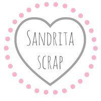 sandrita scrap