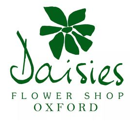 Daisies Flower Shop
