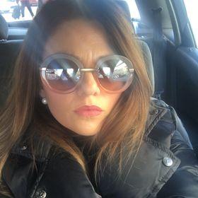 Maria Nenoglou