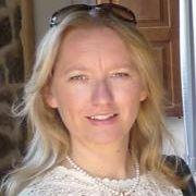 Louise Suhr