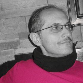 Pasquale Migliozzi