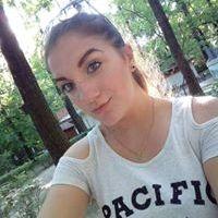 Krisztina Csik