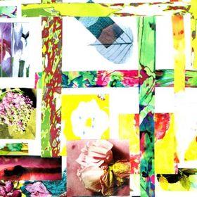 Arts & Flowers at Seijo Associates Ltd