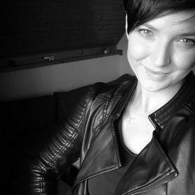 Monika Jašková