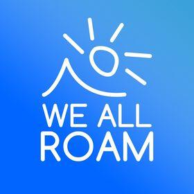 We All Roam