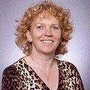 Ingrid Bjerrum