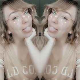 Lindsey Safchick