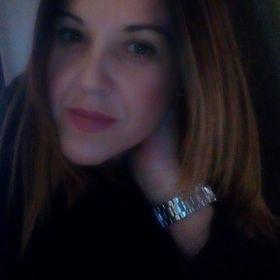 Tania Mylon