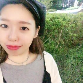 Min Ah Kim