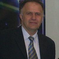 István Kovács