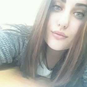 Alexxa Hood ❤