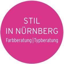 Stil in Nürnberg | Farbberatung | Typberatung