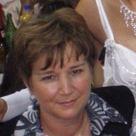 Eugenia Stancu