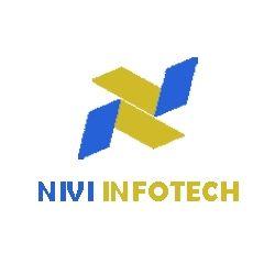 NIVI INFOTECH