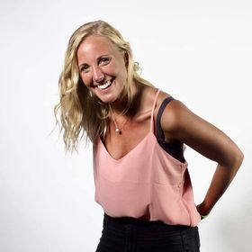 Nadia Danielsen